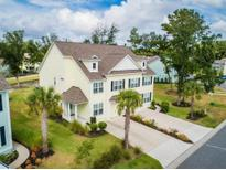 View 1453 Red Tide Rd Mount Pleasant SC