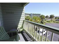 View 1300 Ocean Blvd # 220B Isle Of Palms SC
