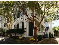 View 53 Warren St # A & B Charleston SC