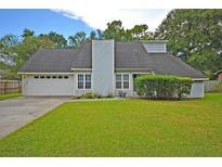 View 2915 Nantuckett Ave North Charleston SC