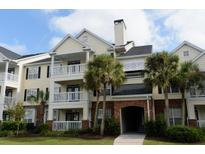 View 45 Sycamore Ave # 1634 Charleston SC