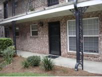 View 867 Colony Dr # F95 Charleston SC