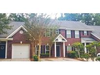 View 135 Tuscany Ct Ladson SC