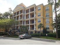 View 4254 Faber Place Dr # 3201 North Charleston SC
