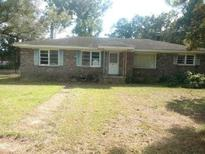 View 106 Beverly Dr Goose Creek SC
